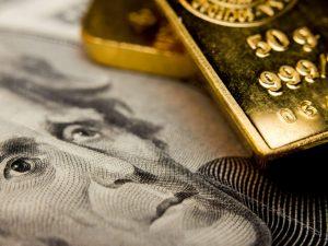 Dự báo giá vàng New York: Những chú bò XAU / USD đang tìm kiếm sự bứt phá trên 1577