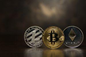 Bitcoin và Altcoin giảm cơ hội mua hiện tại